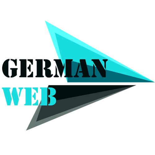 German Web