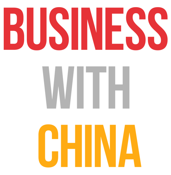 Business with China