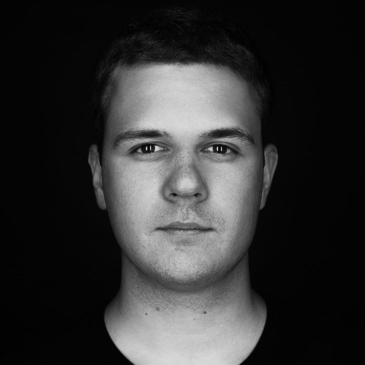 Дмитрий Ефименко, back-end разработчик