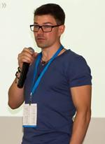 Юрий Иваницкий