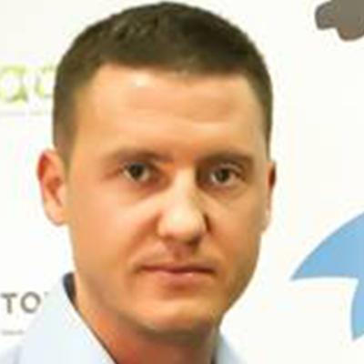 Василий Кроеров
