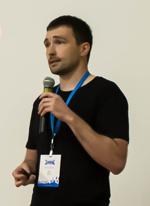 Марат Машков