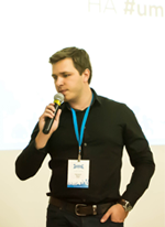 Константин Мовчан