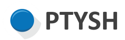 ptysh.ru