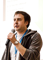Олег Михальский