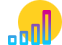 Система для создания интернет-магазинов UMI.CMS Commerce