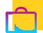 Платформа для разработки сайтов UMI.CMS Business