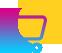 Система для создания интернет-магазинов UMI.CMS Shop