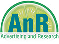 AnR - Advertising and Research