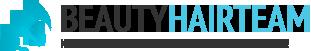 Создание сайта для продажи косметики на системе управления сайтами UMI.CMS