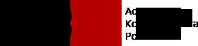 Сайт Ассоциации Ко-Маркетинга России разработан на UMI.CMS