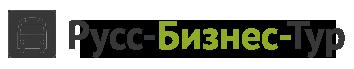 Создание сайта туристической компании на системе управления сайтами UMI.CMS