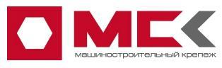 Создание сайта компании МСКреп на системе управления сайтами UMI.CMS