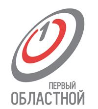 Создание новостного портала на системе управления сайтами UMI.CMS