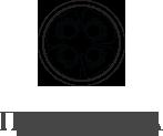 Создание сайта для доставки продуктов на системе управления сайтами UMI.CMS