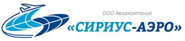 Создание сайта авиакомпании на системе управления сайтами UMI.CMS