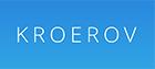 logo Kroerov