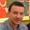 Максим Симакин