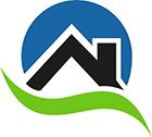 лого Ударострой