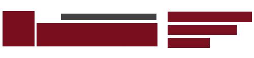 Создание сайта для магазина дверей на системе управления сайтами UMI.CMS
