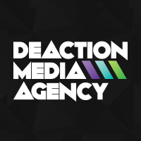 Deaction Media Agency