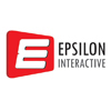 Epsilon-interactive