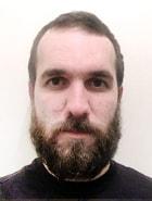 Алексей Мышцын, руководитель техподдержки UMI.CMS - движка для интернет-магазинов и сайтов