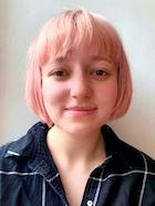 Полина Рождественская, руководитель техподдержки UMI.CMS - движка для интернет-магазинов и сайтов
