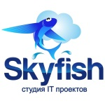 Студия IT проектов Skyfish