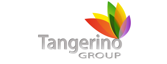 Tangerino Group
