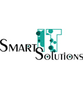 SmartItSolutions