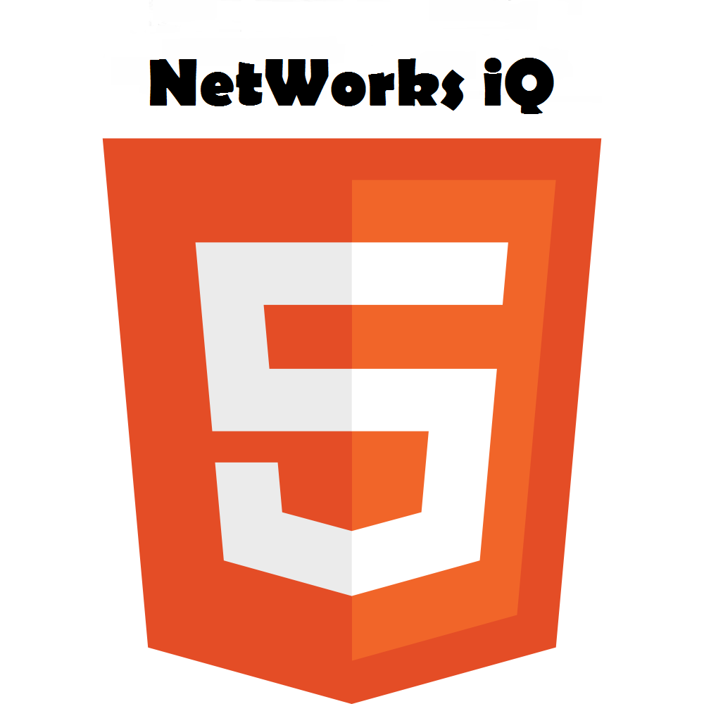 Net-Works IQ