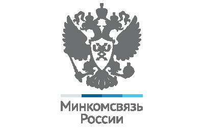 Движок для содания сайтов UMI.CMS в реестре отечественного ПО