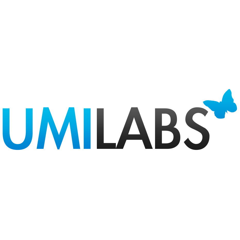 UmiLabs