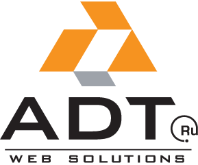 ADT Web Solutions