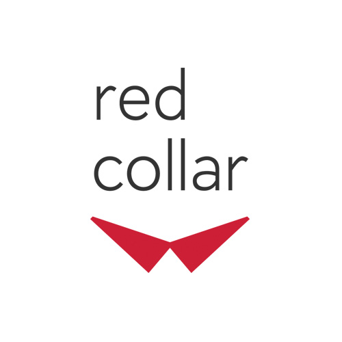 Red Collar