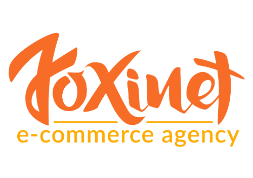 Foxinet E-commerce Agency