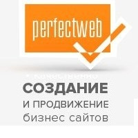 Digital agency PerfectWeb