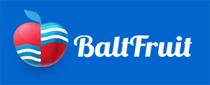 БалтФрут