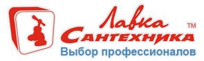 Создание интернет-магазина сантехники на системе управления сайтами UMI.CMS