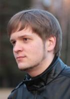 Артём Бабейкин,  разработчик компании Umisoft - производителя CMS для интернет-магазинов и сайтов