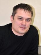 Эдуард Андреев - исполнительный директор компании Umisoft - производителя CMS для интернет-магазинов и сайтов