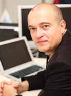 Сергей Котырев - генеральный директор компании Umisoft - производителя CMS для интернет-магазинов и сайтов