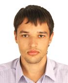 Сергей Квартников,  back-end разработчик компании Umisoft - производителя CMS для интернет-магазинов и сайтов