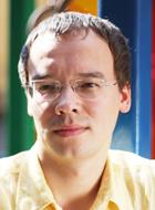 Umisoft - соучредитель компании Umisoft - производителя CMS для интернет-магазинов и сайтов