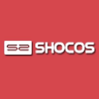 Shocos Design Team