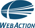 Веб-студия WebAction