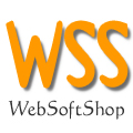 «Web Soft Shop»
